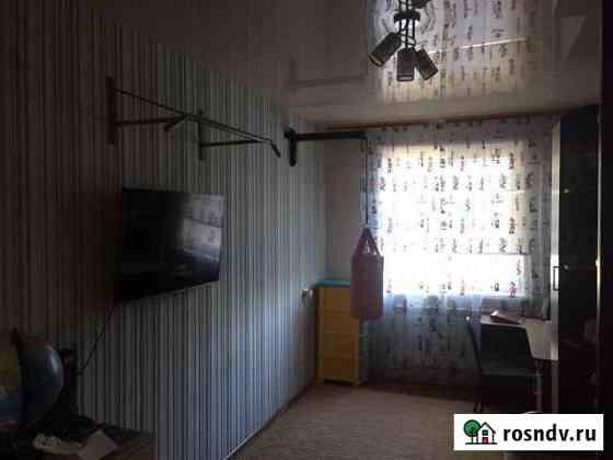 2-комнатная квартира, 46 м², 4/5 эт. Фролово