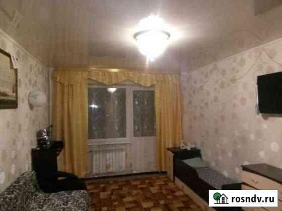 1-комнатная квартира, 34 м², 3/5 эт. Катайск
