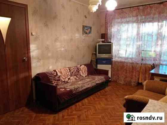 1-комнатная квартира, 30 м², 1/3 эт. Тоншалово