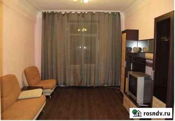 Комната 12 м² в 2-ком. кв., 5/9 эт. Самара
