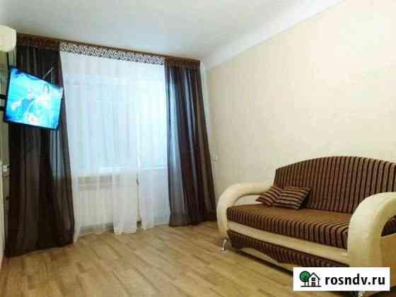 2-комнатная квартира, 37 м², 5/5 эт. Элиста