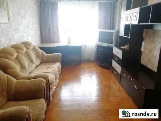 2-комнатная квартира, 50 м², 4/5 эт. Щербинка