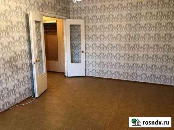2-комнатная квартира, 51 м², 2/9 эт. Электроугли
