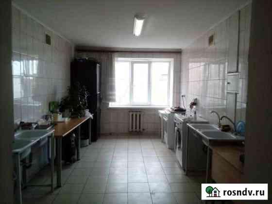 Комната 15 м² в 4-ком. кв., 4/5 эт. Саратов