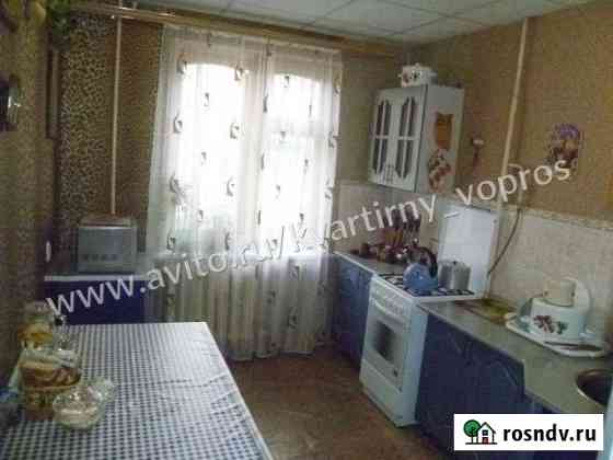 3-комнатная квартира, 65 м², 3/9 эт. Черкесск