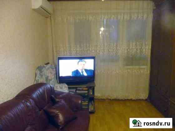 2-комнатная квартира, 48 м², 4/5 эт. Электрогорск
