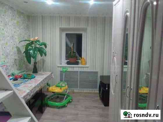 Дом 86 м² на участке 30 сот. Кинель-Черкассы