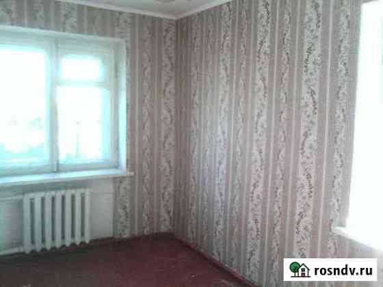 2-комнатная квартира, 39 м², 1/2 эт. Колпны