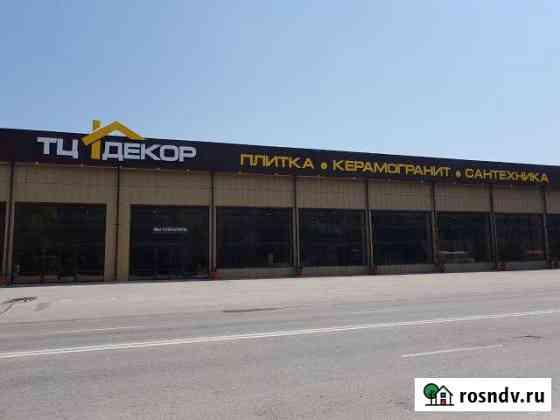 Сдаю торговую площадь Нальчик