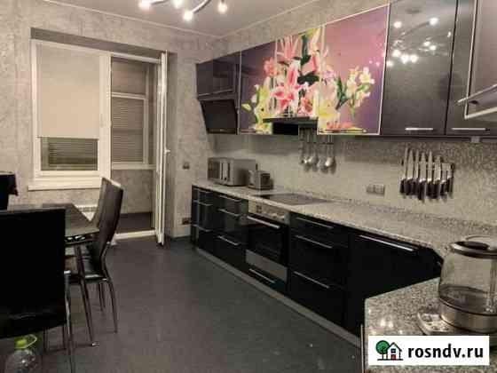 3-комнатная квартира, 90 м², 6/16 эт. Красногорск