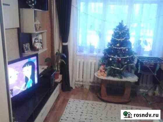 2-комнатная квартира, 37 м², 1/2 эт. Ардатов