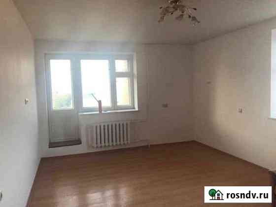 3-комнатная квартира, 87 м², 7/9 эт. Фрязино