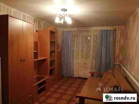 Комната 18 м² в 1-ком. кв., 3/4 эт. Ростов-на-Дону