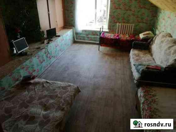 Дом 100 м² на участке 1 сот. Черемшан