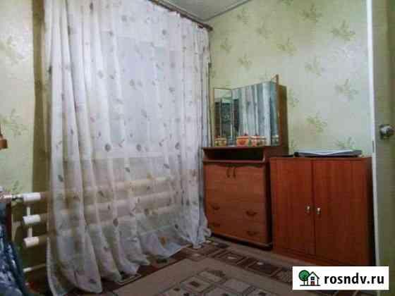 2-комнатная квартира, 45 м², 2/2 эт. Красная Поляна