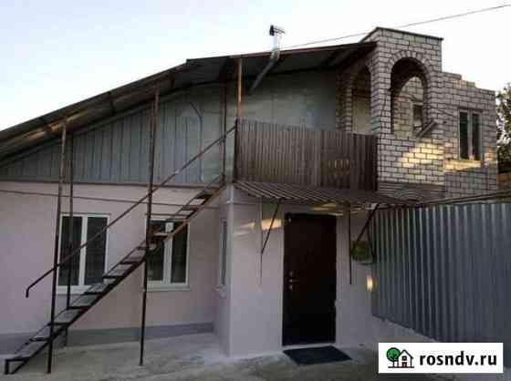 Дом 130 м² на участке 4 сот. Подкумок