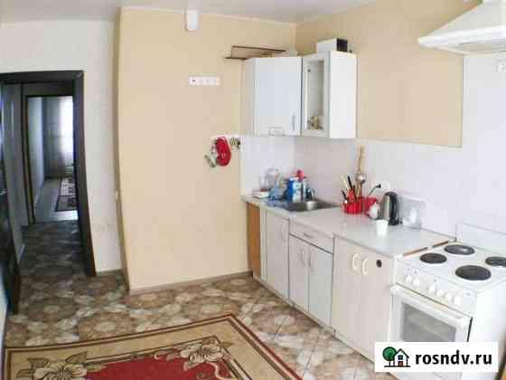 1-комнатная квартира, 45 м², 11/18 эт. Щербинка