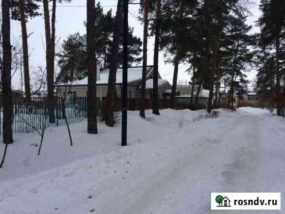 Дом 81.8 м² на участке 7 сот. Жирновск