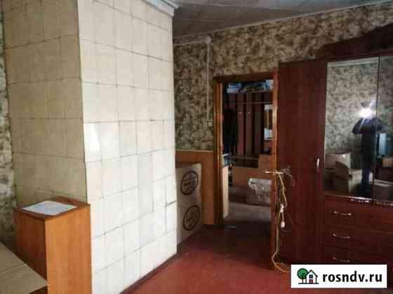 Комната 30 м² в 2-ком. кв., 2/2 эт. Слободской