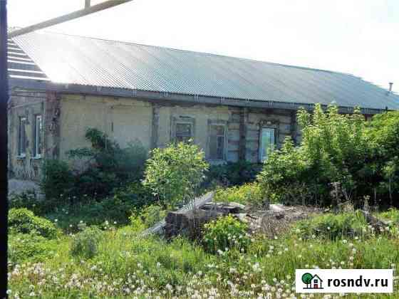 Дом 108.1 м² на участке 21 сот. Ливенка