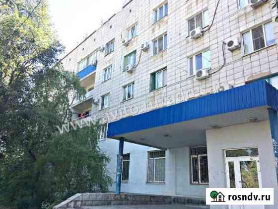 Комната 12 м² в 1-ком. кв., 2/5 эт. Волгоград