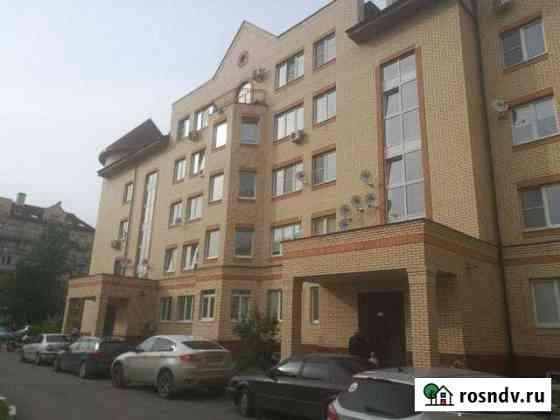 2-комнатная квартира, 72 м², 2/5 эт. Звенигород