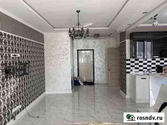 1-комнатная квартира, 45 м², 12/17 эт. Подольск