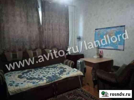 3-комнатная квартира, 73 м², 1/4 эт. Персиановский