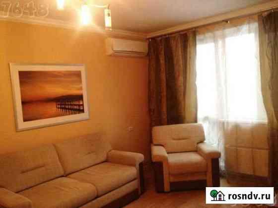 2-комнатная квартира, 46 м², 5/5 эт. Новоивановское