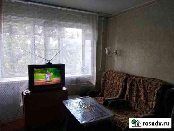Комната 13 м² в 4-ком. кв., 3/5 эт. Калуга