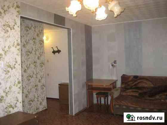 2-комнатная квартира, 44 м², 1/5 эт. Свердловский