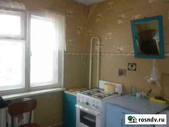 Комната 16 м² в 4-ком. кв., 5/5 эт. Киров