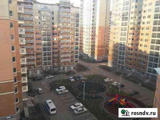 3-комнатная квартира, 73 м², 11/12 эт. Звенигород