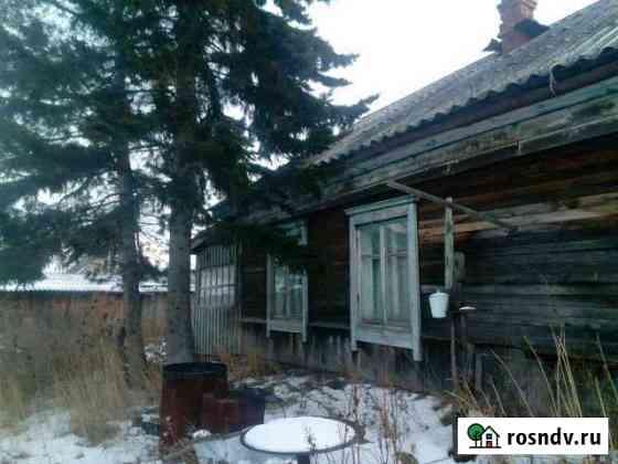 Дом 83 м² на участке 15 сот. Каменск