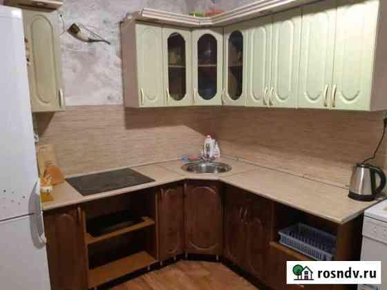 1-комнатная квартира, 38 м², 3/5 эт. Хвалынск