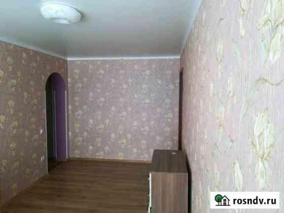 2-комнатная квартира, 58 м², 2/2 эт. Короча