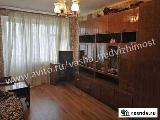 2-комнатная квартира, 50 м², 4/5 эт. Электрогорск