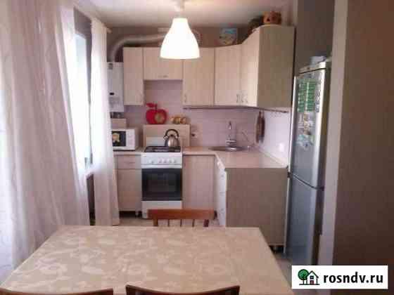 3-комнатная квартира, 60 м², 5/5 эт. Тимашево