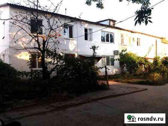 2-комнатная квартира, 42 м², 2/2 эт. Красноперекопск