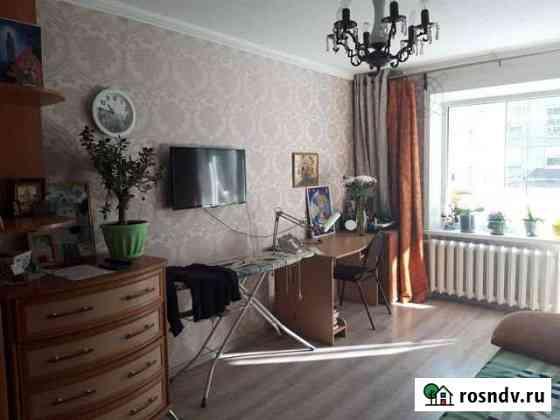 2-комнатная квартира, 44 м², 2/5 эт. Горно-Алтайск