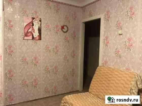 1-комнатная квартира, 30 м², 3/4 эт. Находка