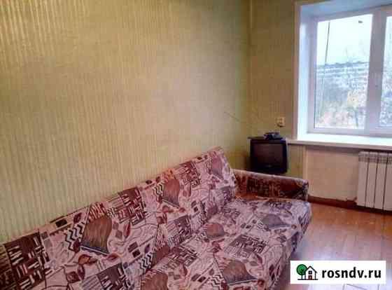 Комната 12 м² в 1-ком. кв., 4/4 эт. Сыктывкар