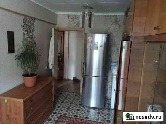 3-комнатная квартира, 59 м², 3/5 эт. Заринск
