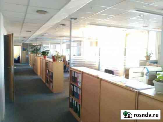 Продам офисное помещение, 475.0 кв.м. Мурманск