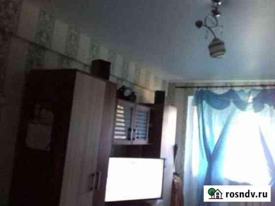 2-комнатная квартира, 40 м², 2/2 эт. Полтавская