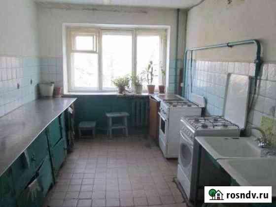 Комната 22 м² в 1-ком. кв., 4/4 эт. Александров