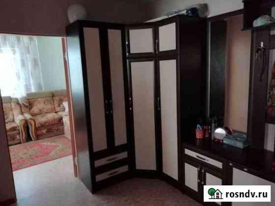 2-комнатная квартира, 54 м², 2/3 эт. Безенчук