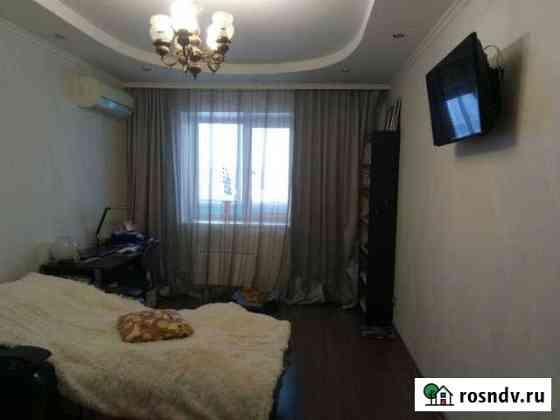 1-комнатная квартира, 45 м², 4/9 эт. Дубна