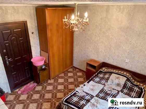 Комната 14 м² в 1-ком. кв., 4/9 эт. Нововоронеж