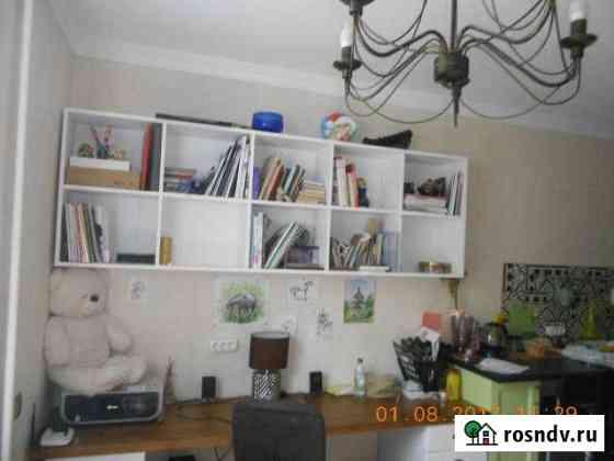 Комната 18 м² в 2-ком. кв., 1/3 эт. Владимир